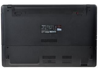 "15.6"" Ноутбук ASUS X550CC"