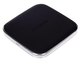 Чехол-книжка  Samsung для смартфона Samsung Galaxy S5