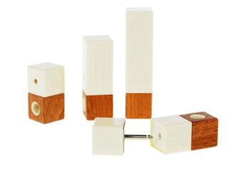 Измерительный прибор Lapka Set for Apple