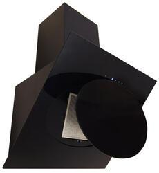 Вытяжка каминная MBS Meryta 160 Glass черный
