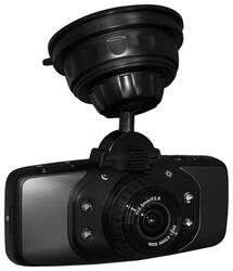 Видеорегистратор Hyundai H-DVR17HD