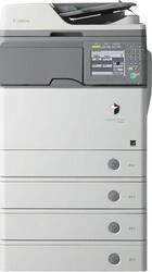 Копир Canon iR1730i (4745B007) i-Send и DADF в комплекте