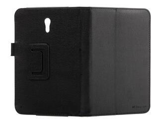 Чехол-книжка для планшета Huawei MediaPad 7 черный