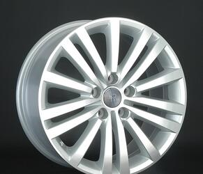 Автомобильный диск литой Replay VV157 7,5x17 5/112 ET 47 DIA 57,1 SF