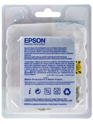 Картридж струйный Epson T0733