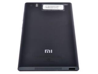 """5"""" Смартфон Xiaomi Mi3 16 Гб черный"""