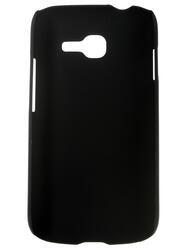Накладка  iBox для смартфона Samsung Galaxy Star Plus S7262/7260