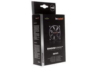 Вентилятор be quiet! ShadowWingsSW1 BL025