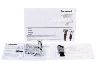 Электробритва Panasonic ES-SL41-S