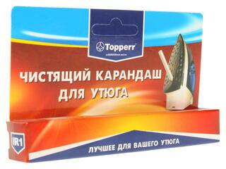 Чистящее средство Topperr IR 1