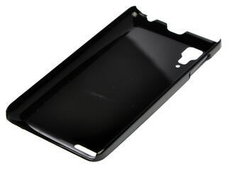 Накладка  Amato Case для смартфона Lenovo P780