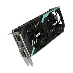 Видеокарта Sapphire AMD Radeon HD7870 GHZ Edition [11199-19-XX]