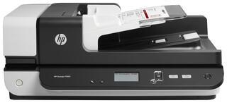 Сканер HP Scanjet Enterprise Flow 7500