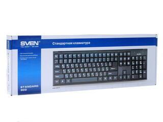 Клавиатура Sven Standart 303
