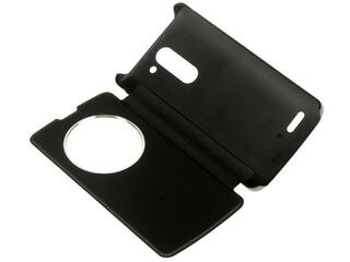 Флип-кейс  LG для смартфона LG D335 L Bello