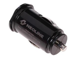 Автомобильное зарядное устройство Neoline Volter 30 pin