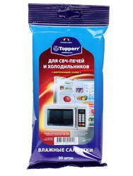 Салфетка Topperr 3620