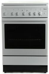 Газовая плита Ardo KT6C4G00FSWH белый
