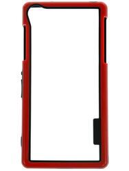 Бампер  Amato Case для смартфона Sony Xperia Z2