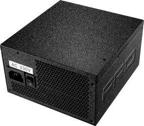 Блок питания Aerocool VP-500 PRO [VP-500]