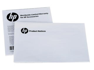 Клавиатура+мышь HP 2500