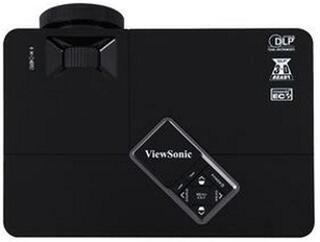Проектор ViewSonic PJD7223