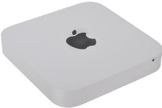 Компактный ПК Apple Mac mini