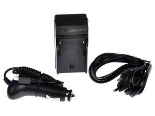 Зарядное устройство Digicare Powercam II PCH-PC-SFM500