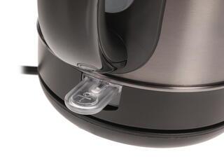 Электрочайник Philips HD 9323/80 серебристый