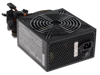 Блок питания DNS FinePower DNP-550 500W