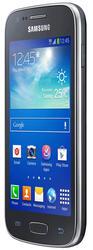 "4"" Смартфон Samsung GT-S7272 Galaxy Ace 3 Duos 4 Гб"