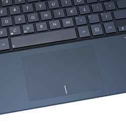 "13.3"" Ноутбук ASUS Zenbook UX302LA-C4042H"
