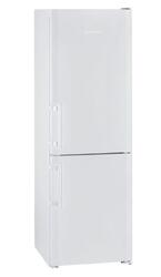 Холодильник LIEBHERR CUN 3903-20 001