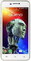 """5"""" Смартфон Qumo Quest 507 Octa 16 ГБ"""