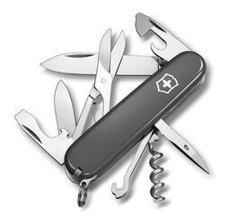 Нож складной Victorinox CLIMBER 1.3703.3
