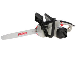 Цепная пила AL-KO EKS 2400/40