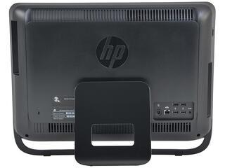 """20"""" Компьютер-моноблок HP Pavilion 20-b302er (HD+)"""