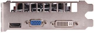 Видеокарта MSI GeForce GT630 [N630-2GD3]