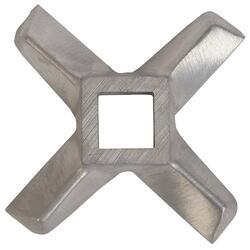 Нож для шнека Moulinex XF911401
