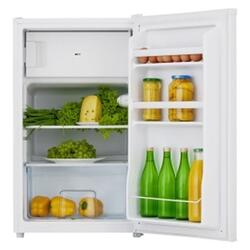 Холодильник Korting KS85H-W белый