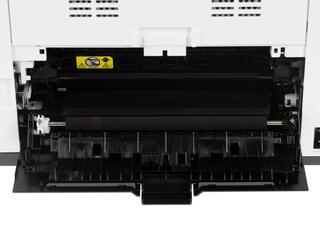 Принтер лазерный HP LaserJet Pro Color CP1025