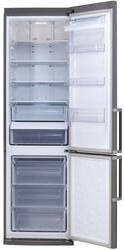 Холодильник Samsung RL40ZGPS1