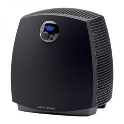 Очиститель воздуха Boneco AOS 2055 D Black