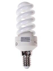 Лампа люминесцентная Feron ELT19