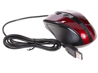 Мышь проводная DEXP CM-310RU