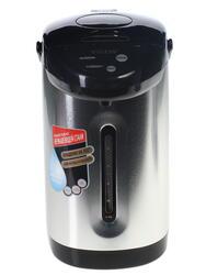 Термопот Vigor HX-2231 серебристый