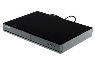Видеоплеер DVD Samsung DVD-E350