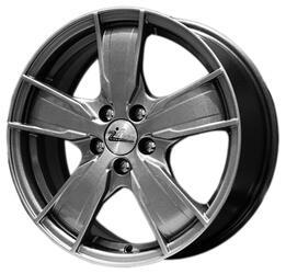 Автомобильный диск литой iFree Мохито 6,5x16 5/108 ET 38 DIA 67,1 Хай Вэй