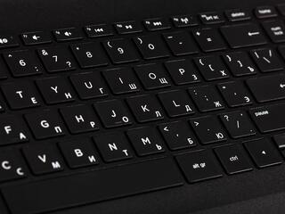 "15.6"" Ноутбук HP 250 G3"
