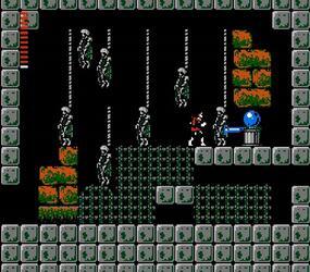 Игра для 8bit (NES) Catslevania/AdvIsl2/AdvIsl3/AdvIsl4/Flinstones